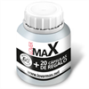 Lovermax Strong Men 60 + 20 Capsulas Gratis 550mg