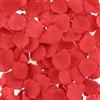 Loverspremium - Loverspremium - Cama de Rosas Color Rojo