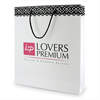 Loverspremium LoversPremium - Bolsa