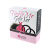 Loverspremium - LoversPremium - Tickle Me Pink Gift Set
