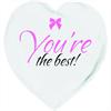 Loverspremium LoversPremium - Hot Massage Corazón XL mejor
