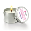 Loverspremium LoversPremium - Massage Candle ciruelo japonés