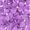 Loverspremium - Loverspremium Petalos De Rosa Lila
