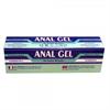 Lubrix - Lubricante Anal Gel 50ml.