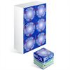 Lubrix Lubricante Efecto Calor 100ml / Pack 6 Uds
