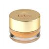 Lylou - Lylou Crema Masaje Comestible Naranja/Lima Pezones Y Labios 7ml