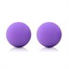 Maia Toys Maia Juguetes - Kegel Balls Neon Purple