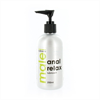 Male! Anal Male Relax Lubricante 250 ml