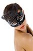 Maskarade - Máscara Aida Noir