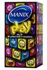 Manix / Mates Manix Play