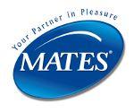 Mates / Manix