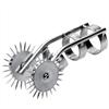 Metal Hard Metalhard Dedal Metal Estimulador