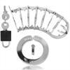 Metal Hard - Metalhard Jaula Pene Con Cierre Seguridad 14 Cm