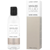Mixgliss Fluid Base Silicona Natural 100ml