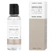 Mixgliss Based Lubricante Base Silicona Natural 50ml