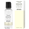 Mixgliss Dream Lubricante Silicona Camelia Blanca 50 Ml