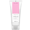 Mixgliss Sweet Lubricante Base Agua Sabor A Chicle 70 Ml