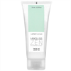 Mixgliss Zen Lubricante Sabor Té Blanco 70ml