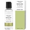 Mixgliss Tonic Lubricante Silicona 50 Ml