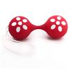 Ml Creation Evva  K-balls Rojo