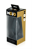 Mojo - Spades Large Black Anal