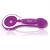 Monkey Spanker Mono Spanker Duo Purple