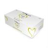 Moreamore MoreAmore - Piel Suave Condom 100 unidades