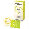 Moreamore - MoreAmore - Piel Suave Condom 12 unidades