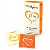 Moreamore - MoreAmore - Skin Thin Condom 12 unidades
