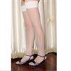 Medias White   Leg Wear  Fishnet Sexy  M&s Lingerie