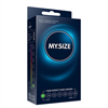 My.Size My Size Natural Condom Latex 47mm 10uds