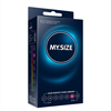 My.Size My Size Natural Condom Latex 64 Mm 10uds