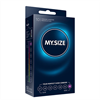 My.Size My Size Natural Condom Latex 69 Mm 10uds