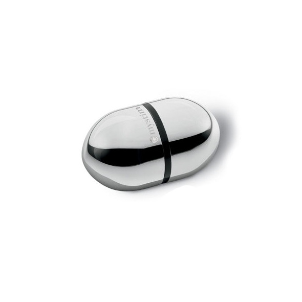 Mystim - Mystim - Egg-celente Egon - Huevo S