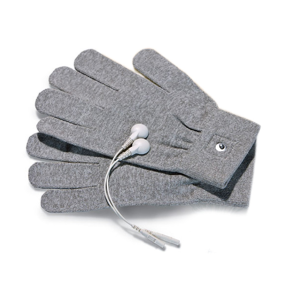 Mystim - Mystim - guantes mágicos