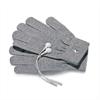 Mystim - guantes mágicos