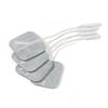 Mystim - Electrodos para TENS unidades