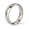 Mystim - Su Ringness Earl pulido 48mm
