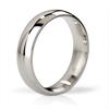 Mystim - Su Earl Ringness Pulido 55mm