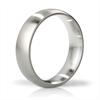 Mystim - Su Earl Ringness cepillado 55mm