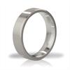 Mystim - Su Ringness Duke cepillado 48mm