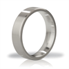Mystim - Su Ringness Duke cepillado 51mm
