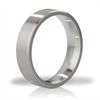 Mystim - Su Duke Ringness cepillado 55mm