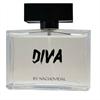 Nacho Vidal Perfume De Mujer Diva 100ml