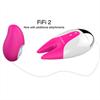 Nalone Fifi 2 Estimulador Clitoris