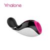 Nalone - Oxxy  Masturbador Alta Tecnologia Bluetooth
