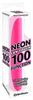 Neon - Neon 100 Function Vibe Rosa