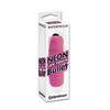 Neon - Neon Luv Touch Bala Vibradora Rosa