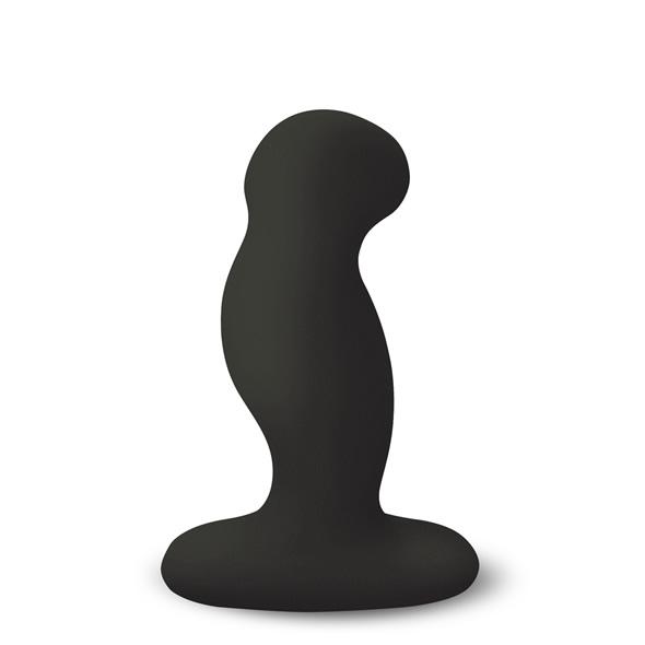 Nexus - Nexus - G-Play Medium Negro