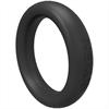 Nexus - Enduro anillo de silicona